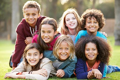 Pediatric/Children's Dentistry Smyrna, TN